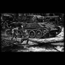 Военная картинка №39