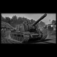 Военная картинка №44