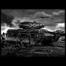 Военная картинка №45