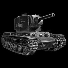 Военная картинка №46