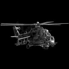 Военная картинка №53