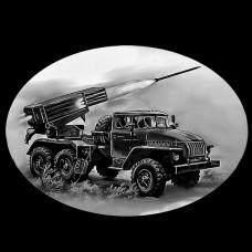 Военная картинка №67