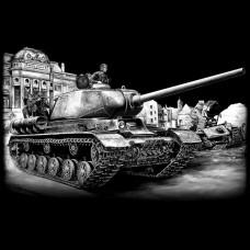 Военная картинка №70