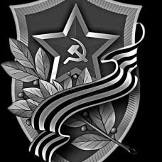 Военная картинка №74