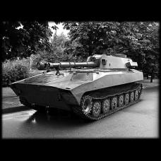 Военная картинка №75