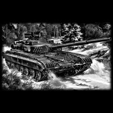 Военная картинка №78