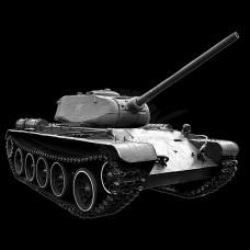 Военная картинка №79