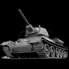 Военная картинка №80