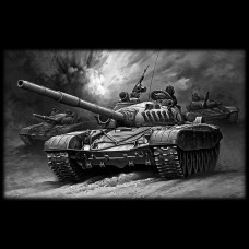 Военная картинка №81