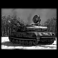 Военная картинка №85