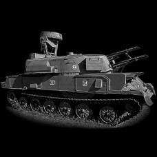 Военная картинка №86