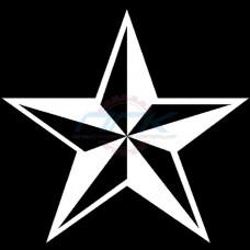 Военная картинка №87