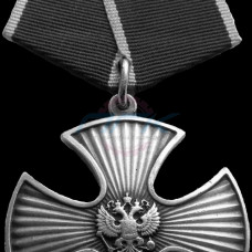 Военная картинка №93