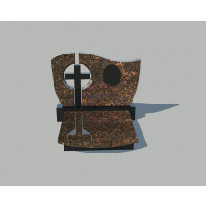 Памятник КП32