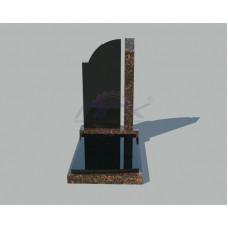 Памятник КП33