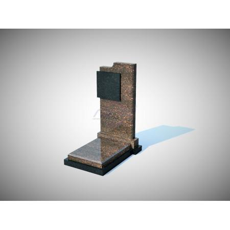 Памятник КП8