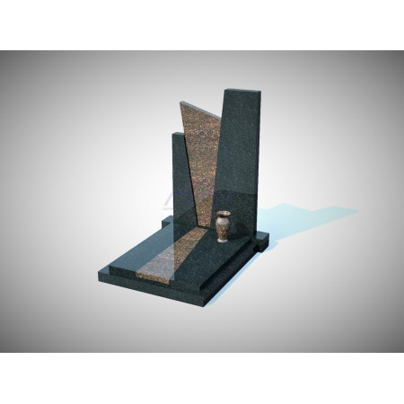 Памятник КП9