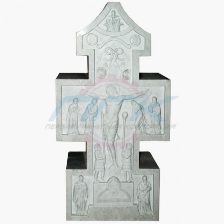 """Крест """"Библейский (малый)"""""""