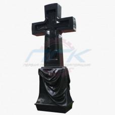 """Крест """"Монументальный"""""""