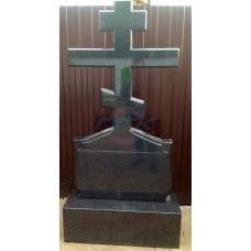 Памятник ЭРП67