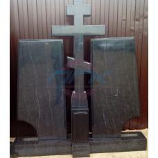 Памятник ЭРП59