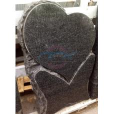 Памятник с сердцем ЭРП98
